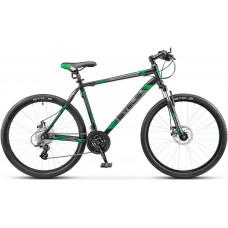 "Велосипед 26"" STELS Navigator-500 MD рама 20"