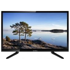 Телевизор LED SUPRA STV-LC24LT040W