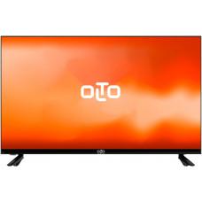 Телевизор OLTO 32ST30H