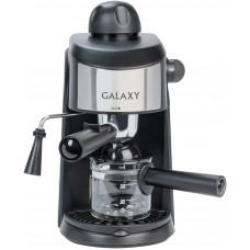 Кофеварка электрическая Galaxy GL0754, 900Вт