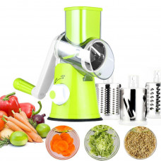 Мультислайсер для овощей и руктов Kitchen Master