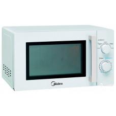 Микроволновая печь Midea MM720CY6-W 700 Вт (20л) белая