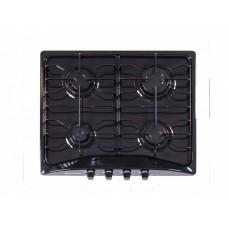 плита панель 5840.01ГМВ-003 черная