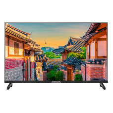 "Телевизор LED Hyundai 32"" H-LED32R505BS2S черный"