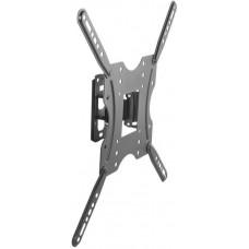 Кронштейн для ТВ Ultramounts UM 859 32-55 черный