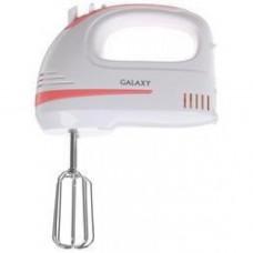 Миксер Galaxy GL-2211, 300Вт