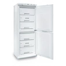 Морозильник двухкамерный POZIS-FVD-257 белый