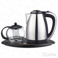 IR-1502 Набор чайный электрический