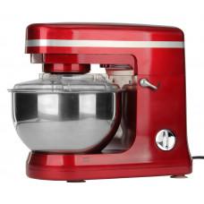 MS-5301 Black Кухонный комбайн DOMOTEC 4в1 2500Вт