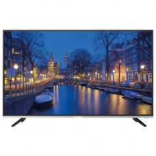 "Телевизор LED Hyundai 40"" H-LED40F401BS2 черный"