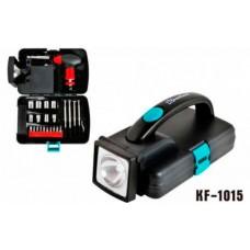 1015 Фонарь KF 26инстрсветодиод