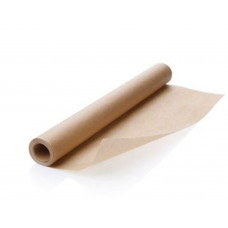 Бумага для выпечки ЗАПЕКАЙ в ПВХ уп. (60-65мкм) 6м*28см