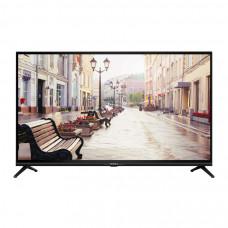 Телевизор LED SUPRA STV-LC43LT00100F