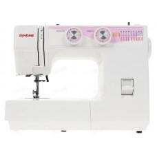 Швейная машинка JANOME JT1108
