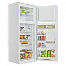 Холодильник Атлант 2835-90 белый