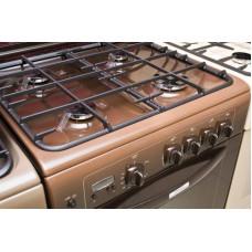 Плита газовая GEFEST 6100-03 0001