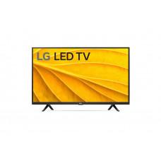 """Телевизор LG 32"""" 32LP500B6LA"""