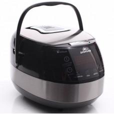 Мультиварка Добрыня DO-1014 5л 45 прог.+конт йогур