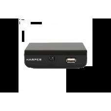 Цифровой приемник HARPER HDT2-1030