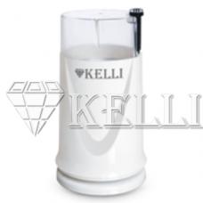 Кофемолка KL-5112