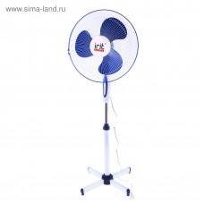 Вентилятор напольный IRV-002