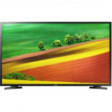 "Телевизор Samsung 32"" UE-32N4000AUX"
