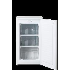 Морозильник Атлант 7402-100 белый