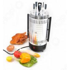Шашлычница электрическая IR-5150