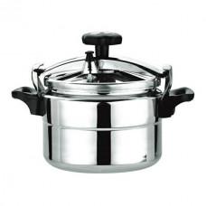 Скороварка Чудесница-011П для индукционных плит