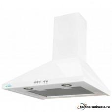 Кухонная вытяжка ELIKOR Вента 50П-430-КЗД белый