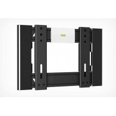 Кронштейн для телевизора Holder LCD-F2606 22-47 черный