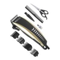 Стрижка для волос KL-7005