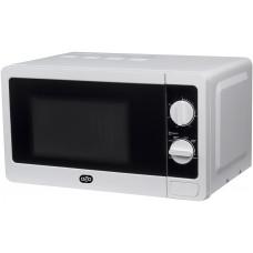 Микроволновая печь OLTO MS-2001M