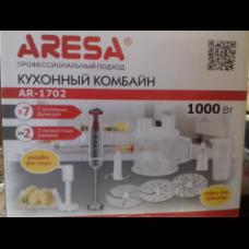 Кухонный комбайн Aresa AR-1703