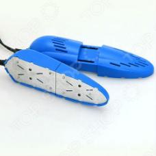 IR-3702 Сушилка для обуви