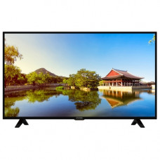 "Телевизор LED Hyundai 40"" H-LED40F453BS2 черный"