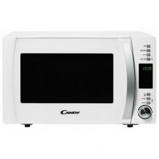 Микроволновая печь Candy CMXW20DW 20л 700Вт белый