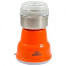 Кофемолка Добрыня DO-3701 150Вт