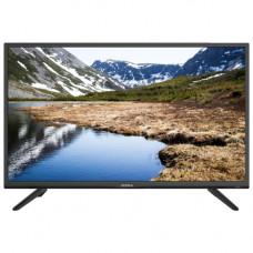 Телевизор LED SUPRA STV-LC40LT0010F