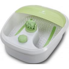 Гидромассажные ванны SUPRA FMS-101