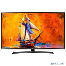 "Телевизор LG 49"" 49LK6000PLF черный"