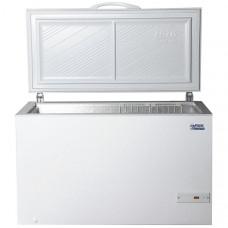 Морозильник-ларь POZIS FH-250-1 330л
