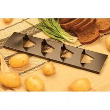 Подставка для печеного картофеля ПИКНИЧОК18