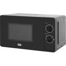 Микроволновая печь OLTO MS-2003M