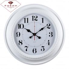 "6141-105 Часы настенные круг ""Классика"""