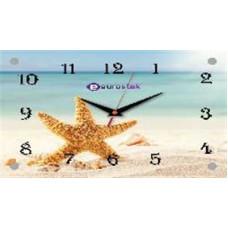 """Часы Eurostek 2026-06 """"Море"""""""