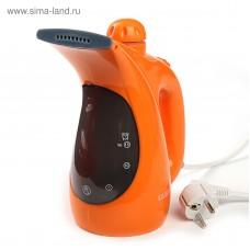 Отпариватель KL-312 1300Вт 0,5л