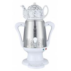 BN-334 Beon чайник-термос 5л 3 способа подачи воды 850Вт