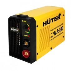 Сварочный аппарат HUTER R-180