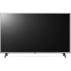 "Телевизор LG 43"" 43LK6100PLA серебристый"